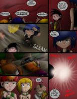 Solar Eclipse Page 61 by Nintendo-Nut1