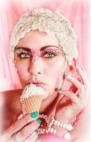 Candy Darling_46 by schneeweiss-blutrot