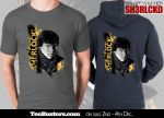 Sherlock The Game Is On Mens TeeHoodie DISCOUNT by IceGirl84