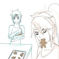 Baking Competition by mkat7