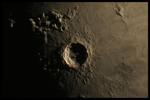 Copernicus up close and personal by phrostie