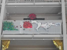 NDK2012 - Balcony 15 by TaintedTamer