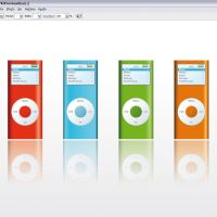 iPOD-Tutorial Illustrator by curseofthemoon