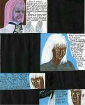 The Lamia Key--Test Pg. 64 by mmpratt99