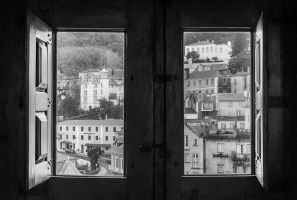 Windows by kokdemir