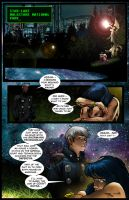 IMPERIVM - Chapter II - Page 25 by Katase6626