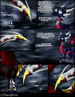 ZR -Friend or Foe? pg 31 by Seeraphine
