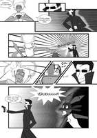 FanFAN Comic PG12 by Maiden-Chynna