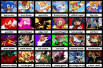 SONIC Infobox Wallpaper by 4xEyes1987