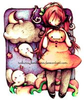 halowin by sakura-kindness
