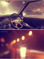 Drive by xomi3