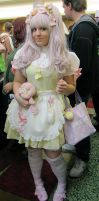 AWA 2011 - 017 by guardian-of-moon