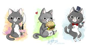 i can has by amy-liu
