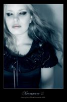 Nevermore II by lostgirl
