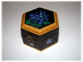 Black jewel box by jasmin7