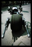 batpod 3 by lucid-state