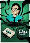 Mixtape Memories by Enkera-2005