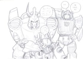 cyclonus and bob sketch by prisonsuit-rabbitman