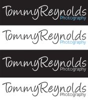 TommyReynolds Photography by andyjh07