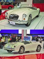 Motor Expo 2013 13 by zynos958