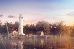 Lighthouse 2 01 by pitposum