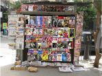 NewsStand by Doctor075