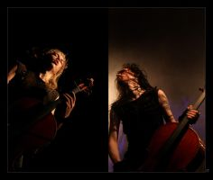 apocalyptica by it-i-laf