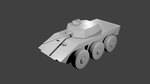 WCs Armored Car WIP 2.png by Rogue284
