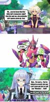 Ages by Rednal29