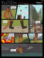 This Dragonborn - Pg #7 by NarutoMustDie842