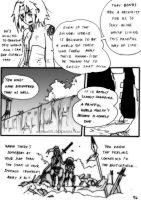 TUQ Sequel 126 by natsumi33