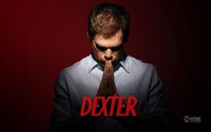 Dexter Season 6 Wallpaper 4 HD by iNicKeoN