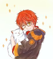 707! by TsunKuu