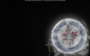 Winnipeg Jets '11 ICE by bbboz