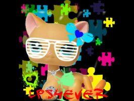 icon for lps4ever by xXClovertheCat52Xx