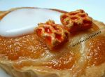 Apricot jam squares by WithATouchofFantasy