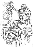 never never sketch2 by audreymolinatti