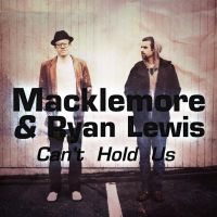 Macklemore Can't Hold Us Cover by smcveigh92