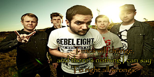 ADTR FB Cover w/t by onewitdaclown