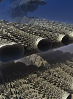 Engine by Undead-Academy