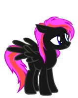 Pony adopt CLOSED by Bella-Brownies