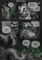 Wasted Away - Page 143 by Urnam-BOT