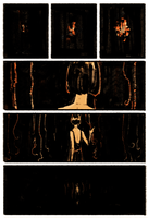 untitled thing, pg 1 by cj-ludd18