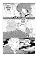 DAI - A Prayer page 4 by TriaElf9