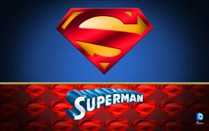 New 52 Superman Shield by Superman8193