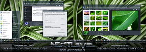NEXTlevel_port_for_Win7_by_fediaFedia.png