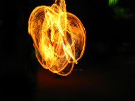 Fire dance 4808 by Maxine190889
