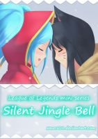League of Legends mini series - Silent Jingle Bell by Xano501