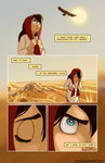 Suihira: Teaser Page 3 by ArtByRiana