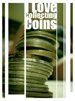 Coins by tata-mf